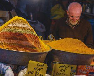 IRAN_DEMO_201542
