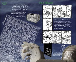 Iran6pages5